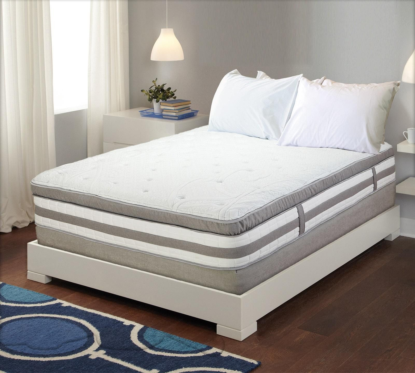 30 Breathtaking Mattress Firm Queen Bed Frame Ideas Lovely