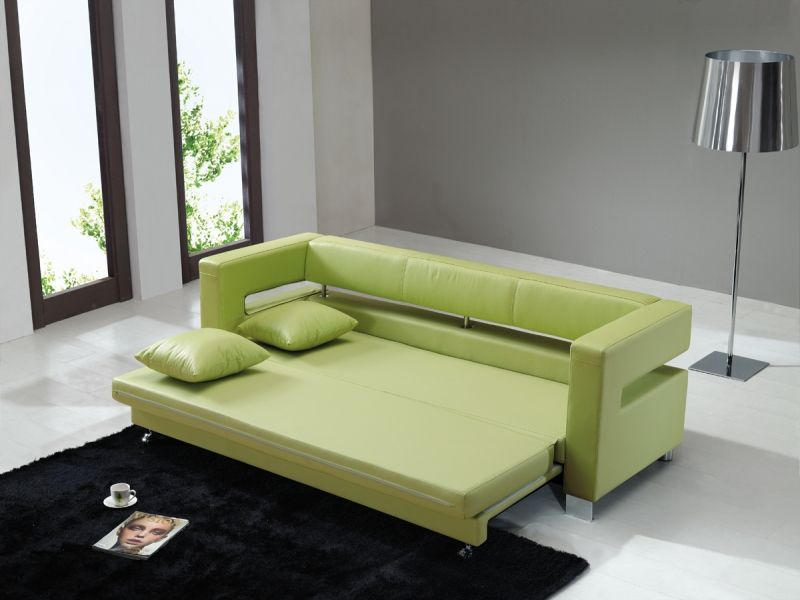 Sofa Bed Designs For Inspiration Small Room Sofa Bed Modern Sofa Bed Sofa Bed For Small Spaces