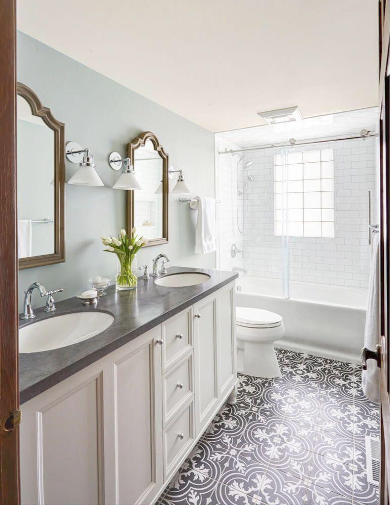 Bathroom Tiles Kerala near Bathroom Cabinets Sink. Small ...