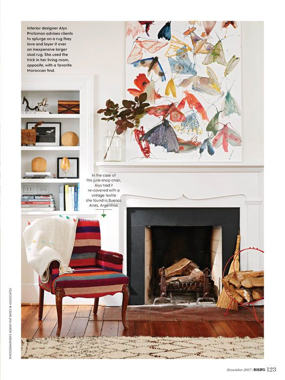 Image Result For Better Homes And Gardens Alys Protzman With Images Living Room Designs House Design Decor
