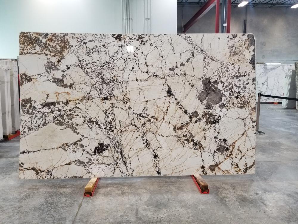 Pin On Granite Quartz Ite Marble