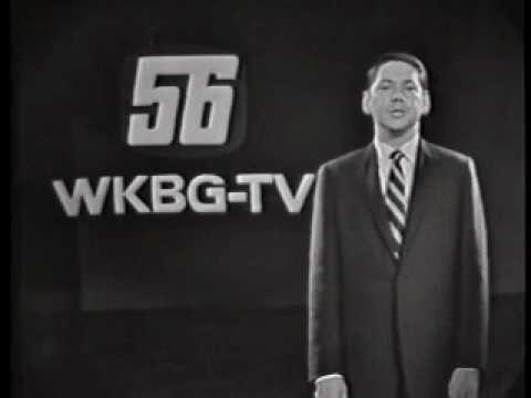 WKBG/WLVI-TV composite | TV Station Boston | Tv station