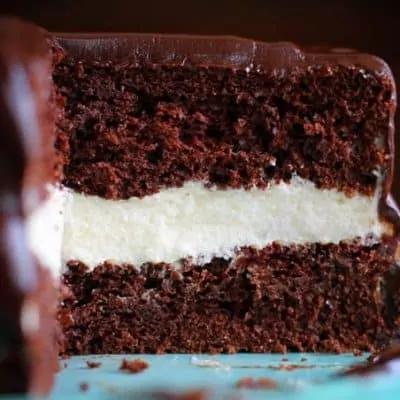5 Amazing Nutella Treats   i am baker
