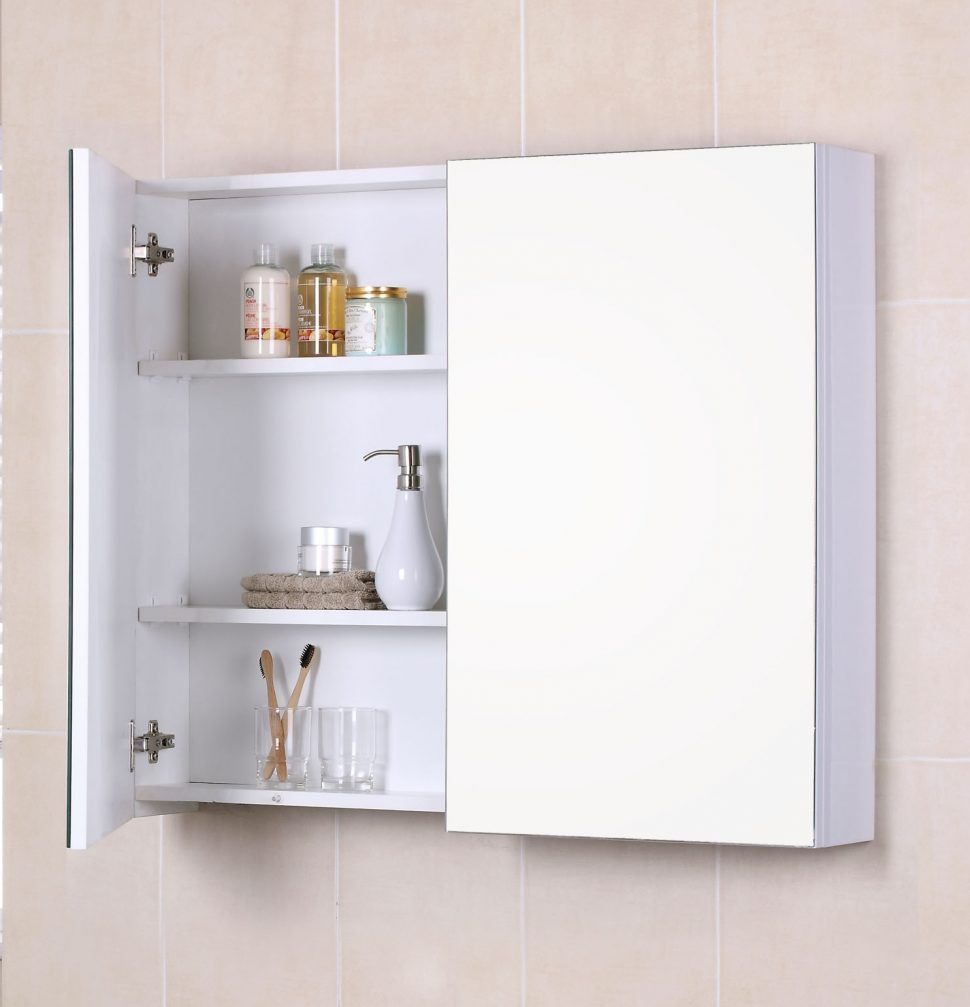 70+ Slim Bathroom Cabinet - Best Interior House Paint Check more at ...