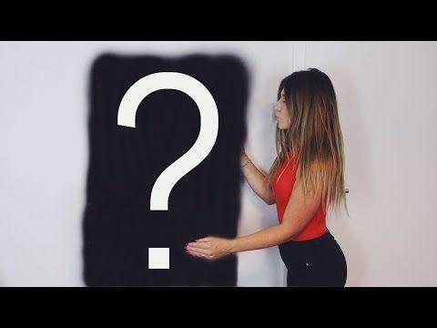 Es gibt da was, das ihr wissen solltet ... | BibisBeautyPalace - YouTube