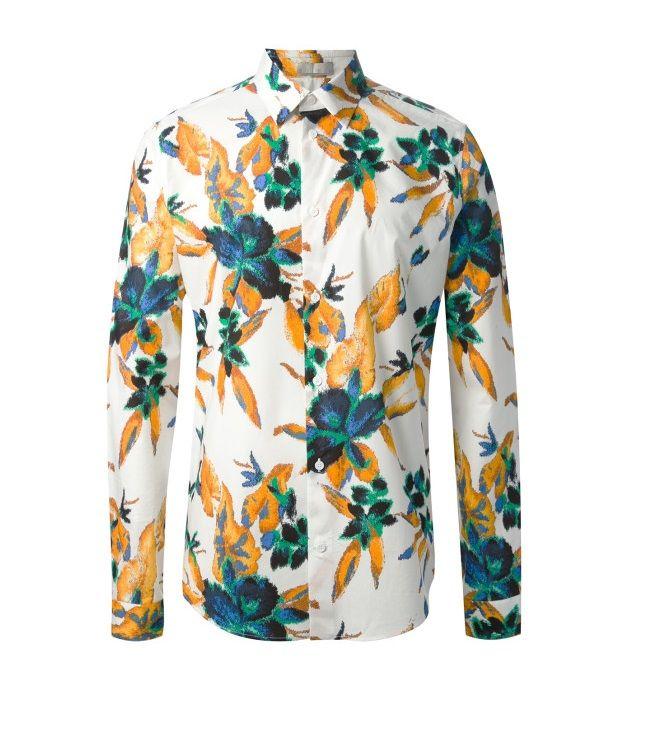 Indie Designs Clothing