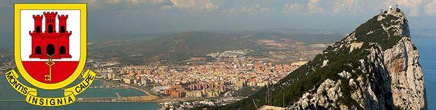Gibraltar Offshore Company
