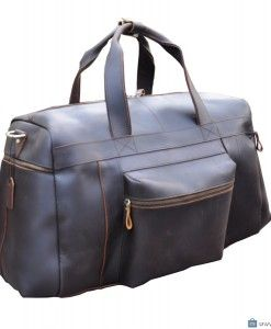 b843572b86 Travel Accessories for Men