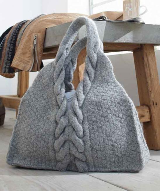 Tasche, F0057 | stricken häkeln usw | Pinterest | Google, Stricken ...