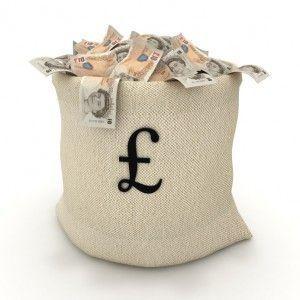 Allied cash advance stafford va photo 5