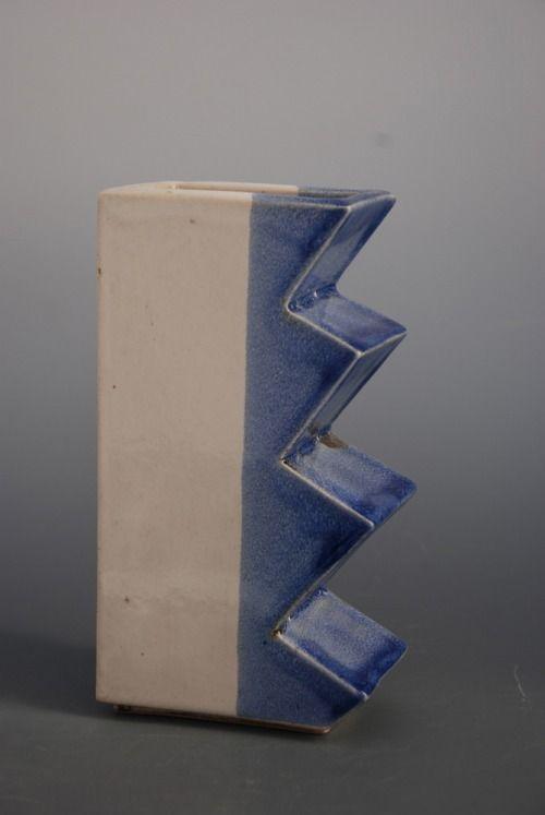 bkb ceramics  with images