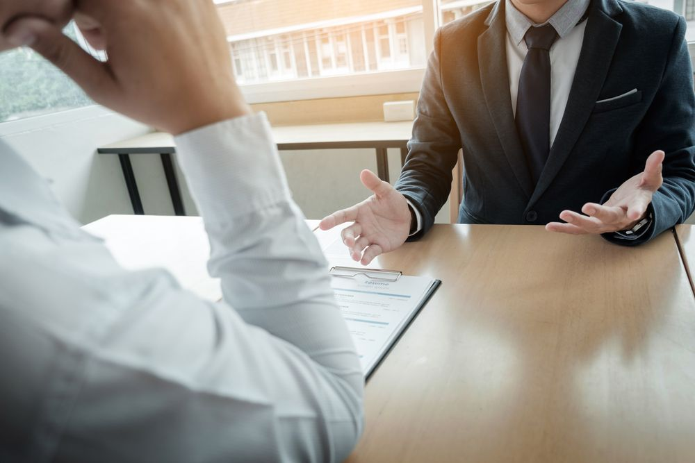 How To Ace Your Medical School Interviews Evidence Based Tips