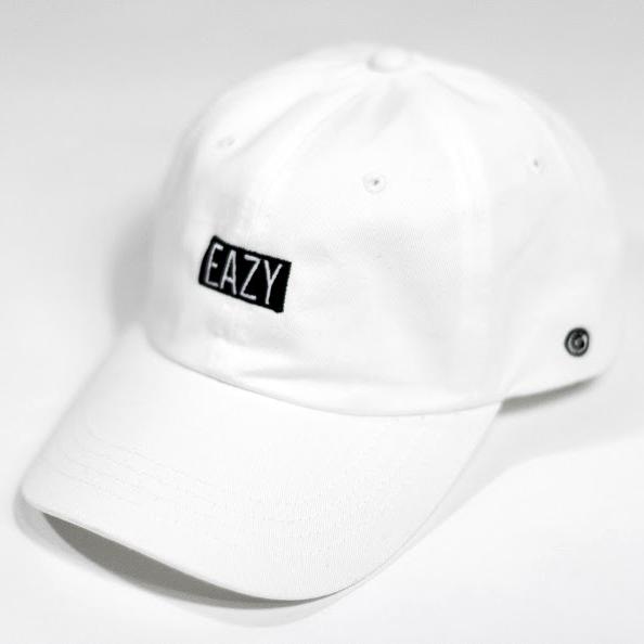 G Eazy Hat