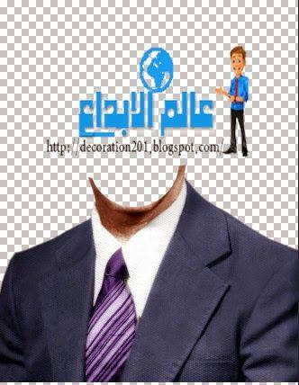 قوالب رجالية مفتوحة المصدر لااصحاب الاستديوهات عالم الابداع Psd Photoshop Background