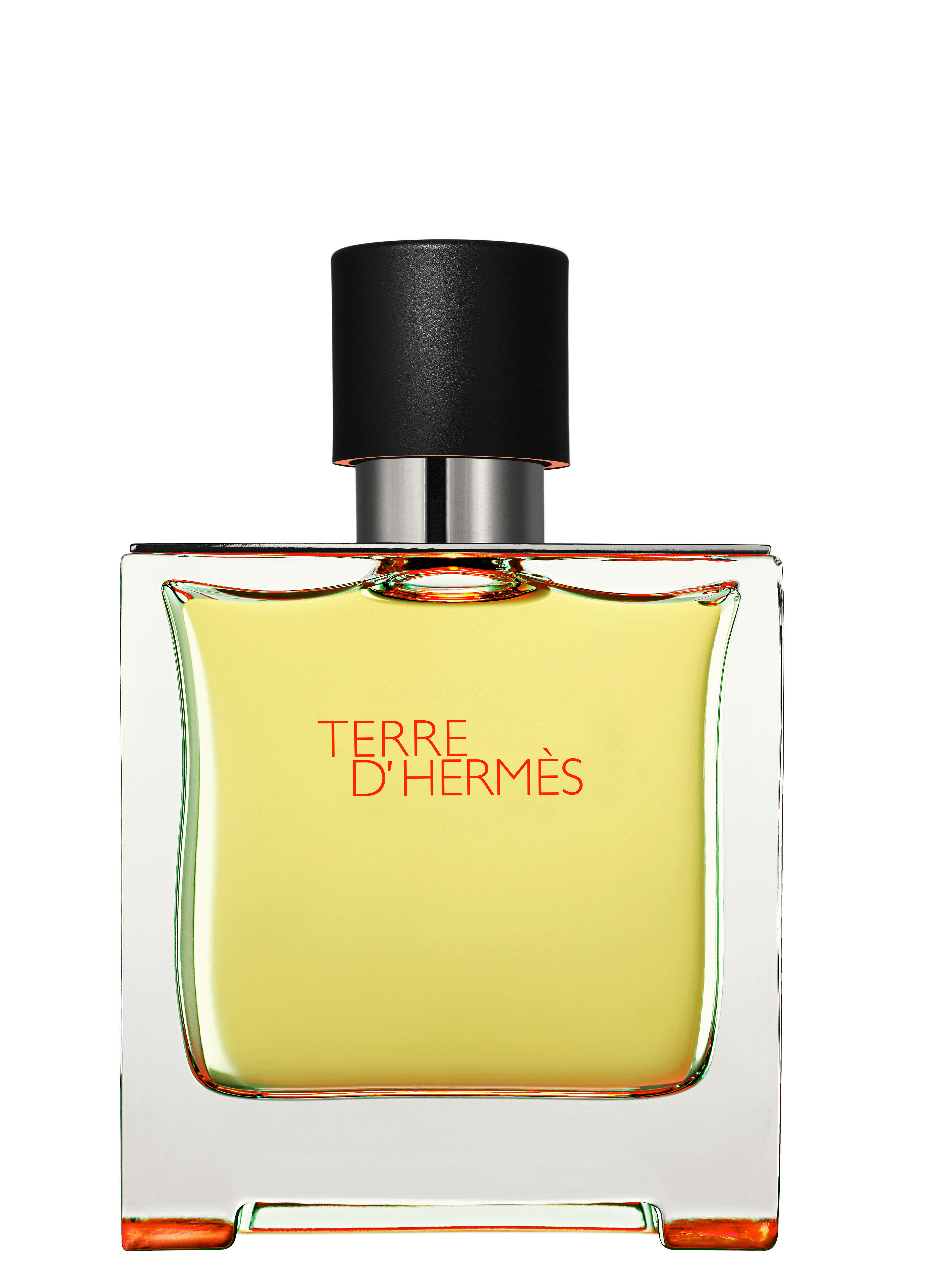 100198dd11bb APRIL WOOLWORTHS BEAUTY FESTIVAL  Receive a Terre d Hermes 12.5ml EDT    40ml Aftershave Balm ( valued at 300) when you purchase any 100ml or bigger  Terre ...