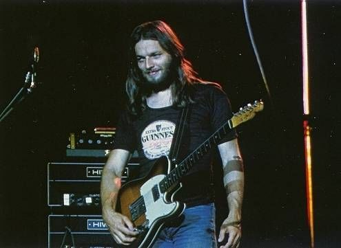 David Hoodies Shirtsamp; Ziruc Gilmour's Guinness Shirt T By Beer nO8wk0PX
