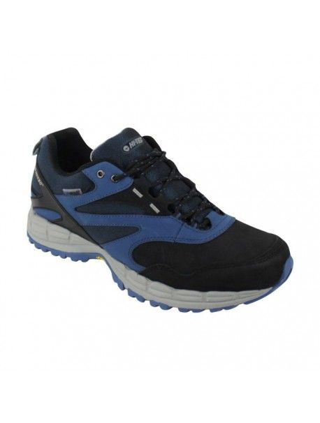 Hi-Tec Infinity Walk I WP O002742-031  e6b116e791b
