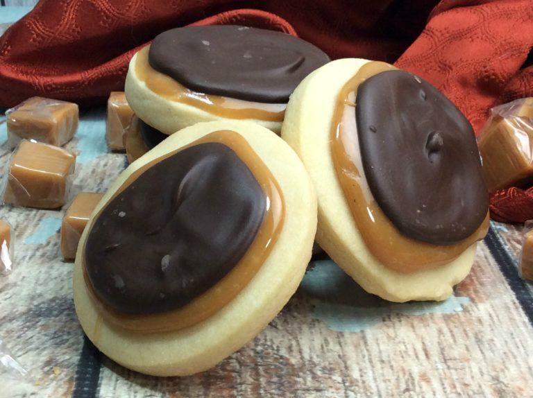 Homemade Twix Cookies #twixcookies Homemade Twix Cookies! #twixcookies Homemade Twix Cookies #twixcookies Homemade Twix Cookies! #twixcookies Homemade Twix Cookies #twixcookies Homemade Twix Cookies! #twixcookies Homemade Twix Cookies #twixcookies Homemade Twix Cookies! #twixcookies Homemade Twix Cookies #twixcookies Homemade Twix Cookies! #twixcookies Homemade Twix Cookies #twixcookies Homemade Twix Cookies! #twixcookies Homemade Twix Cookies #twixcookies Homemade Twix Cookies! #twixcookies Hom #twixcookies