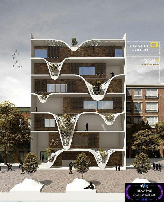 Modern architecture 229 FUTURISTIC ATCHITECTURE Modern house design MFUTURIST ARCHITECTURE in – The World