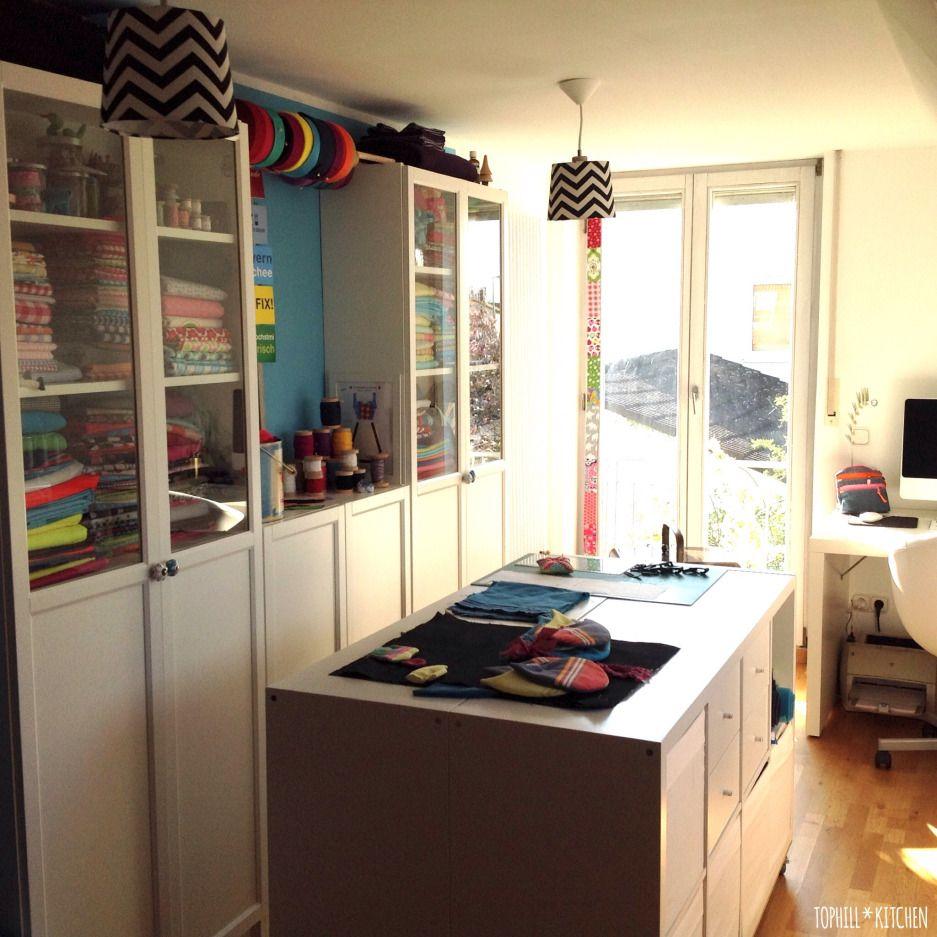 n hzimmer tophill kitchen n hzimmer ideen pinterest