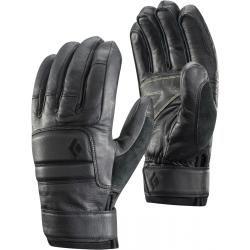 Black Diamond M Spark Pro Gloves | S,M,L | Schwarz | Herren Black Diamond