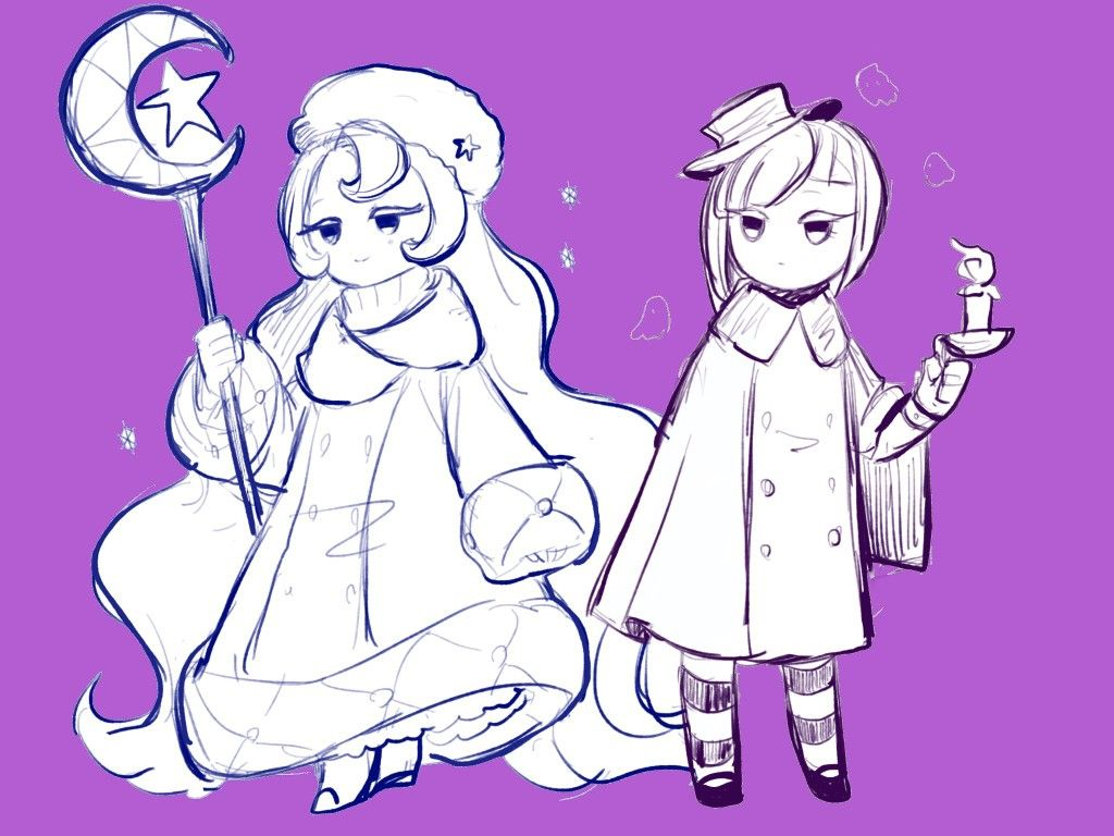 Pin By Crimsonash On Cookie Run Anime Poses Reference Cookie Run Concept Art Characters