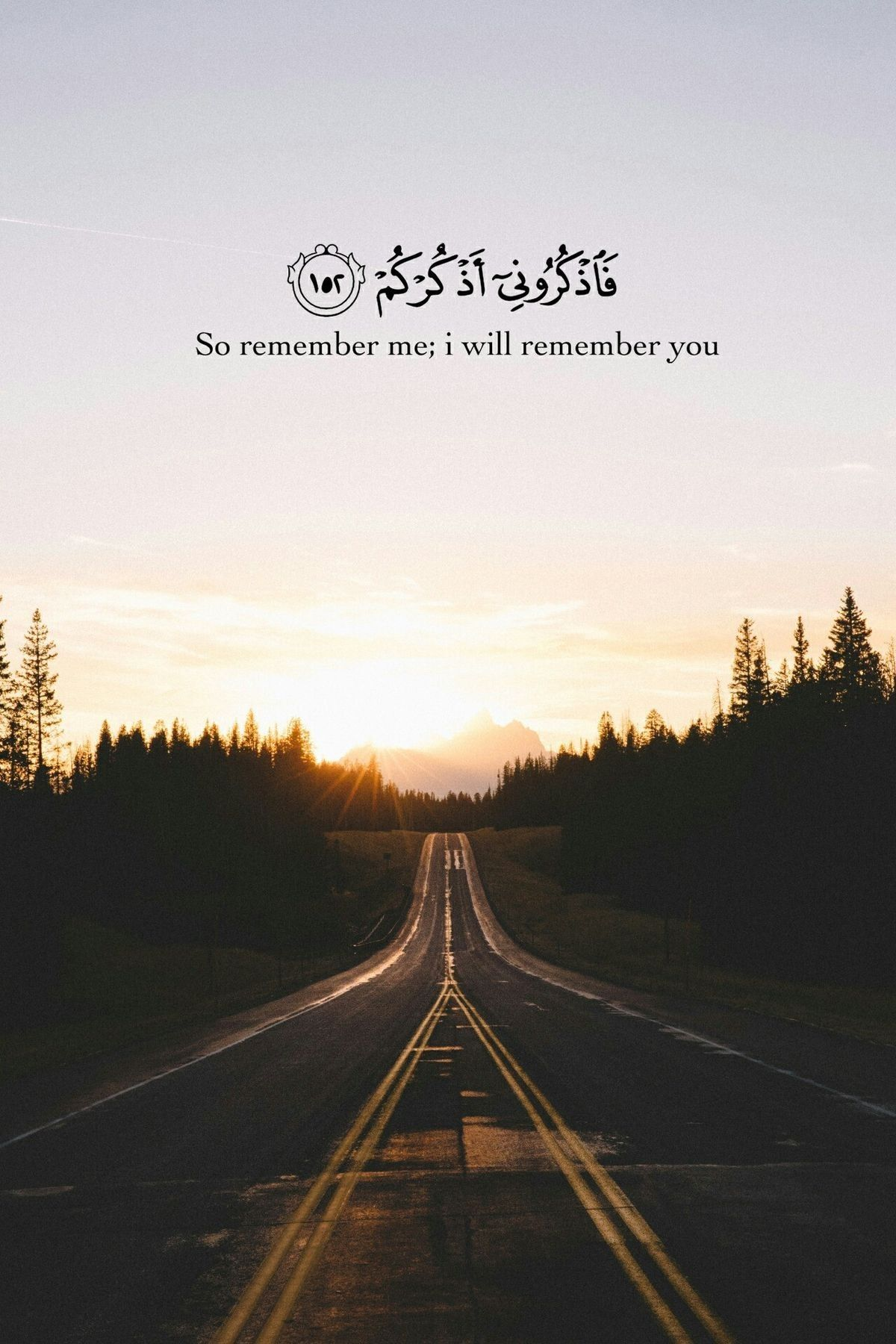 Pin by Sha zada on اللە Quran quotes, Beautiful quran