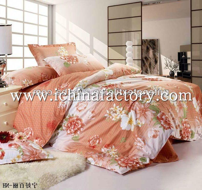 Orange Duvet Cover Twin Sweetgalas