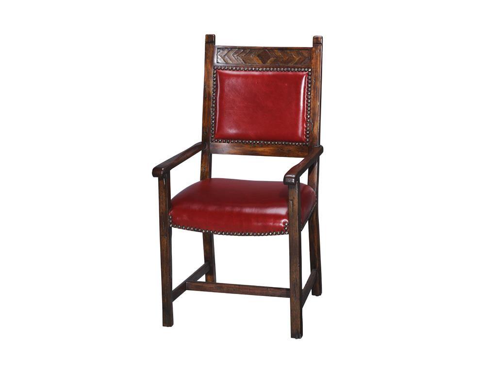 Dining room chairs san antonio dining room design ideas dining room chairs san antonio fair theodore alexander dining room chevrons armchair cb41009sr louis decorating inspiration dzzzfo
