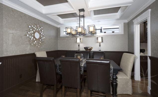 Photo of 50 ceiling design ideas #Creationsraum #Kreationsraum #Interior #Design, #Decken #Decken, #D …
