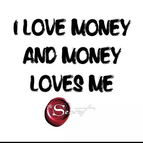 If You Choose Money Over Love You Will Always Be Poor Money Quotes Truths Money Quotes Quotes About Love And Relationships