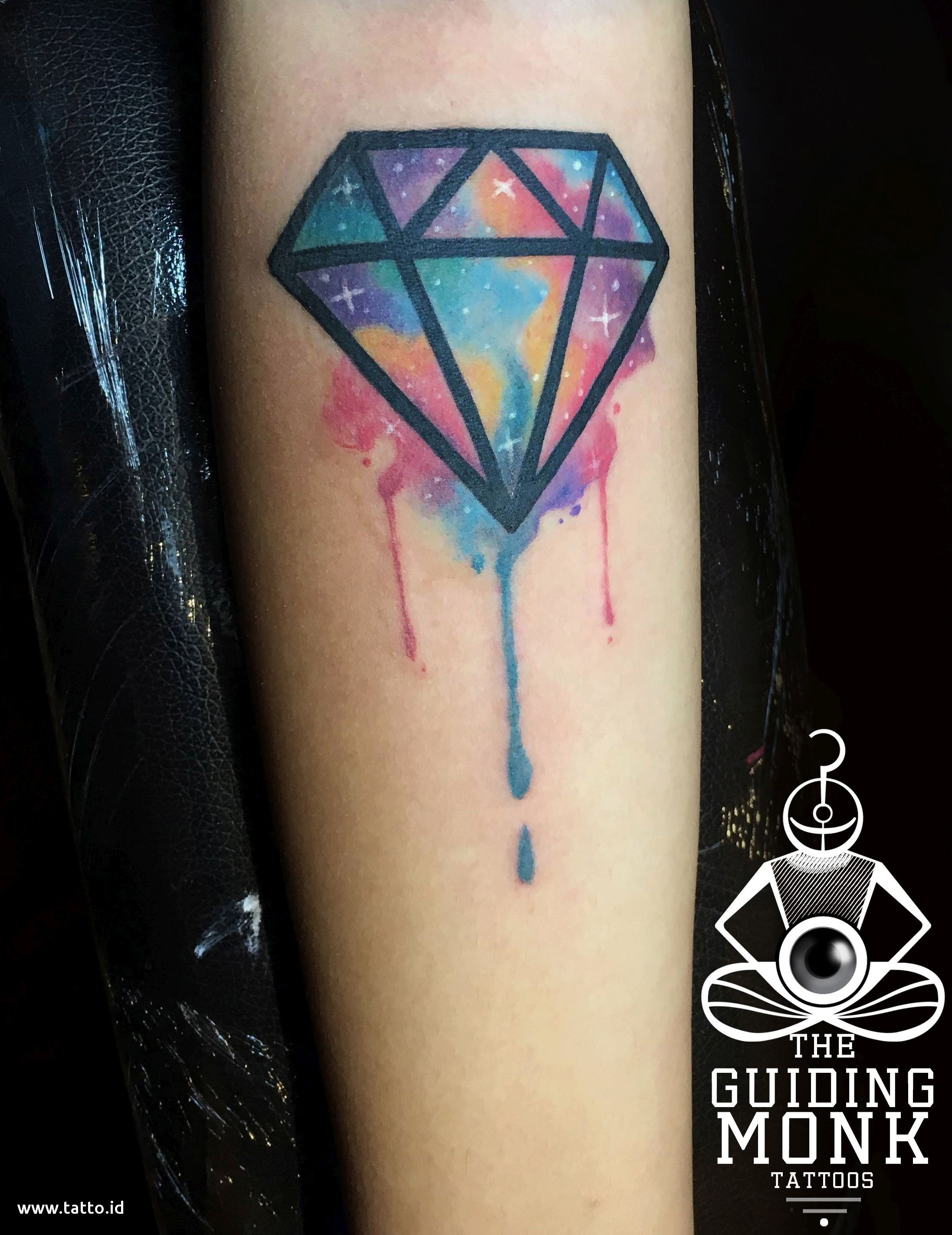 81 Gambar Foto Tato Diamond Check More At Https Www Tatto Id Tato Diamond Diamond Tattoo Designs Diamond Tattoos Henna Tattoo Designs Simple