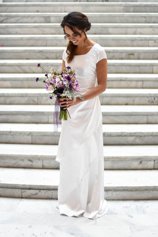 Free Wedding Dress Rentals From This Utah Nonprofit Rental Wedding Dresses Wedding Dresses Wedding