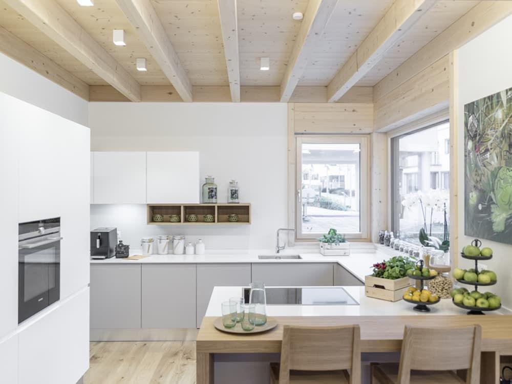 Moderne küchen · haus design · mein haus · bildergebnis für griffner classic
