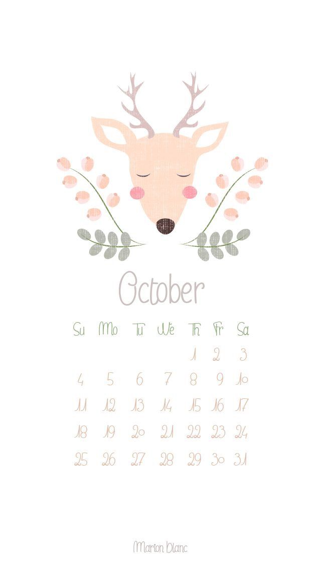 Calendar Wallpaper Originals : Calendar wallpapers에 있는 kortnie님의 핀 pinterest