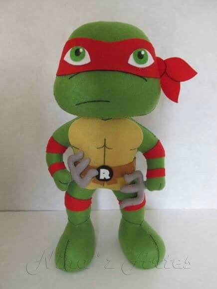 Tartaruga ninja princesas e personagens moldes pinterest tartaruga ninja thecheapjerseys Image collections