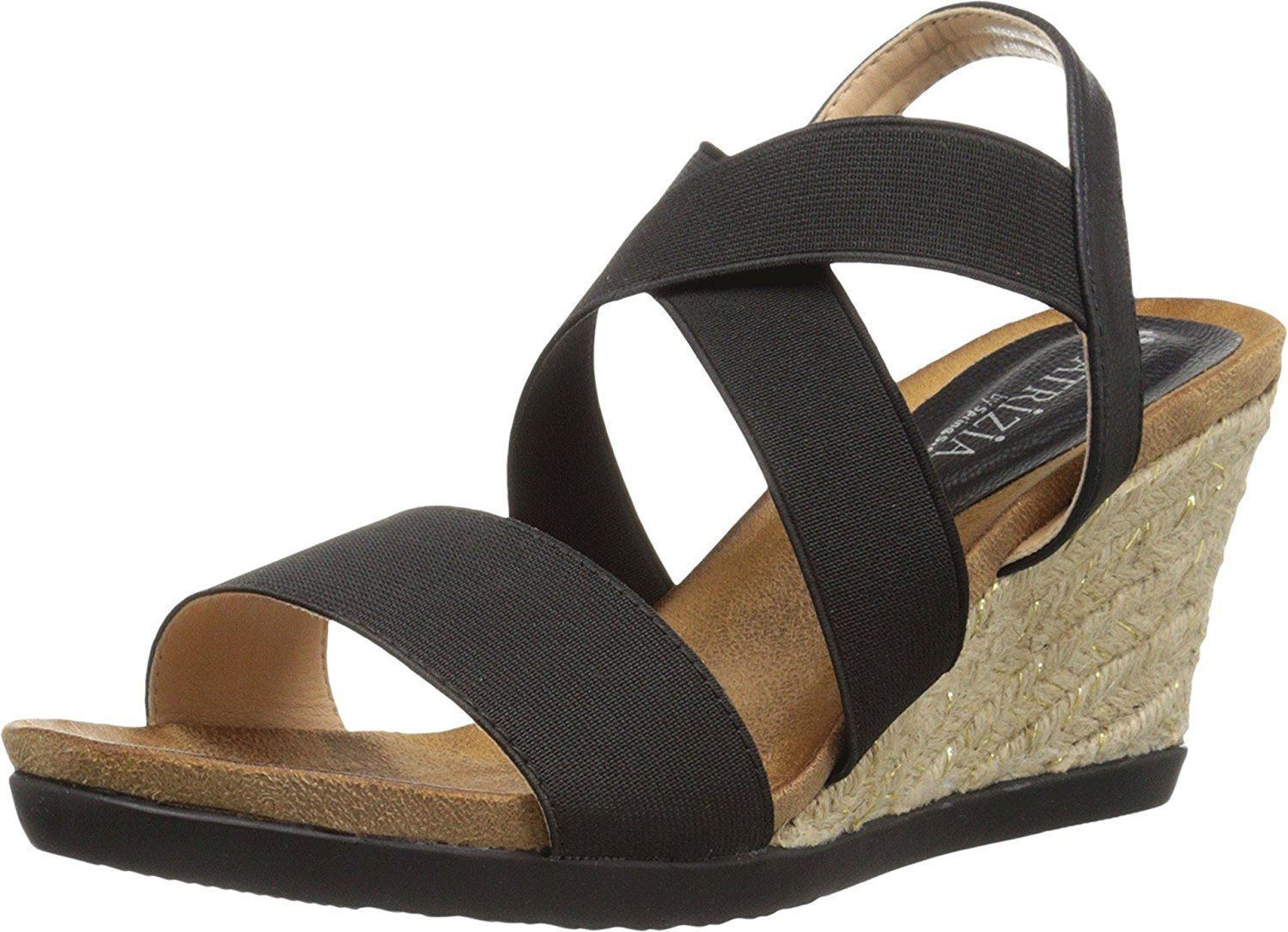 PATRIZIA Women's Jona ** You can get additional details at the image link.