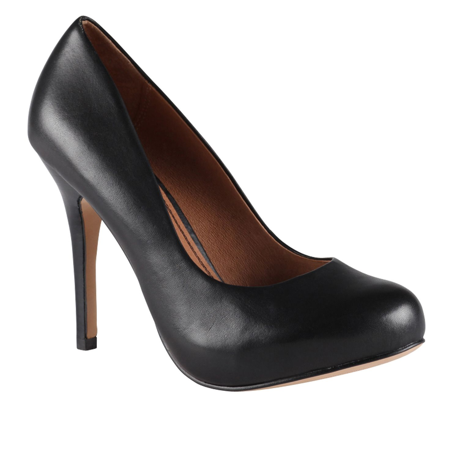 BESSODIA - women's high heels shoes for sale at ALDO Shoes.