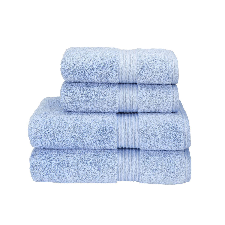 Supreme Hygro US Bath Towel | Products | Pinterest | Cloths, Us and ...