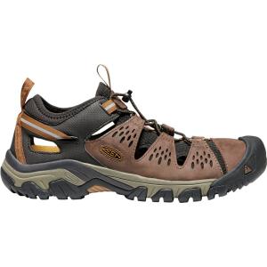 Photo of KEEN Arroyo III Hiking Shoe – Men's