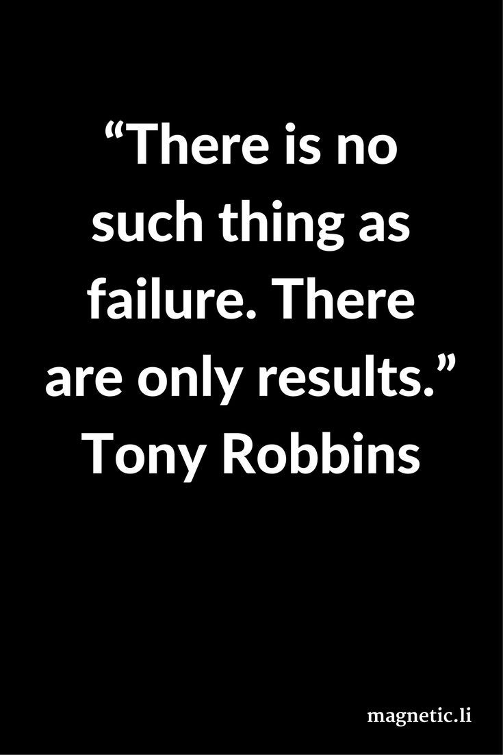 Finals Quotes How To Bust Limiting Self Beliefs  Tony Robbins Tony Robbins