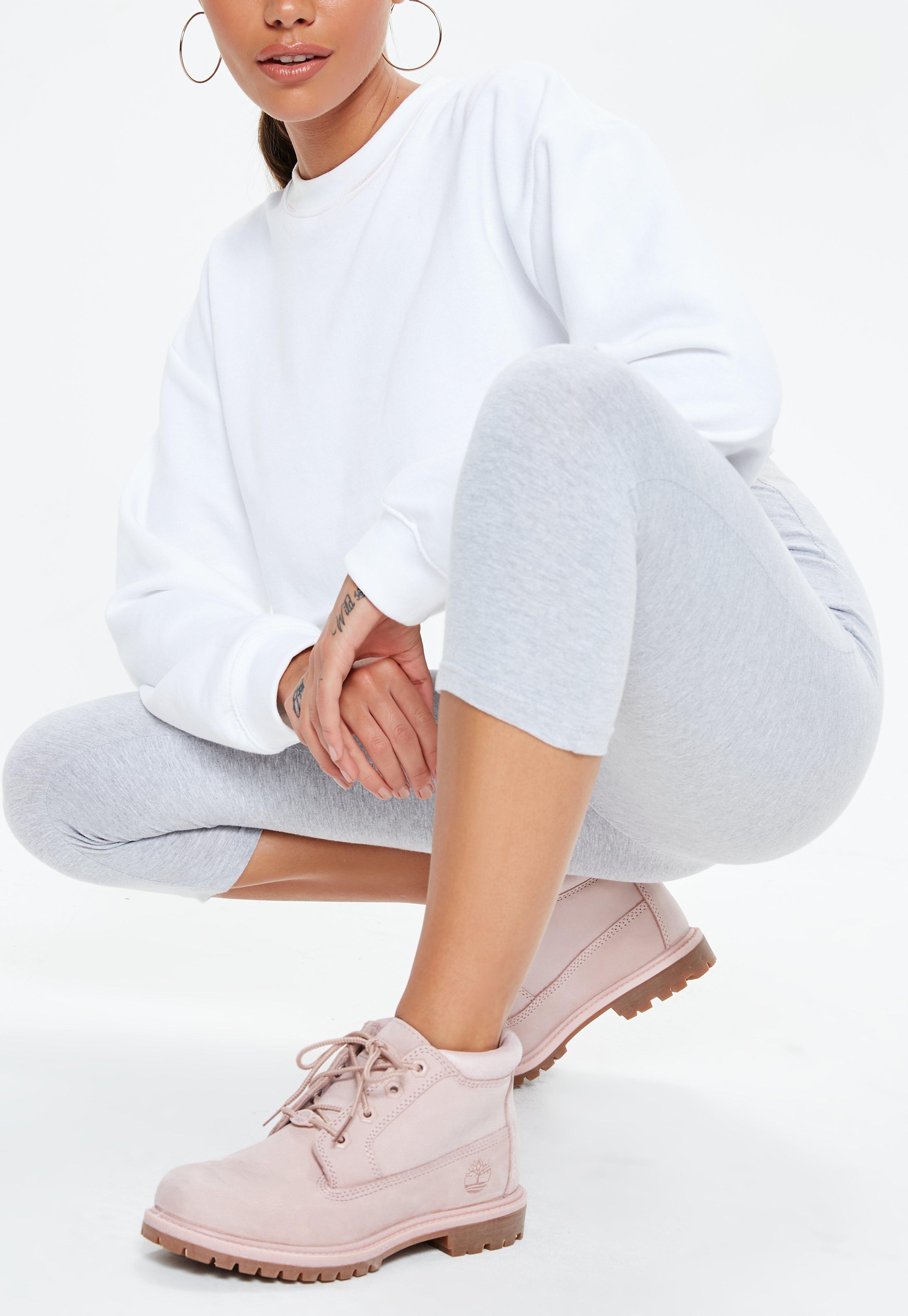 timberland-pink-nellie-chukka-boots  200104bfa