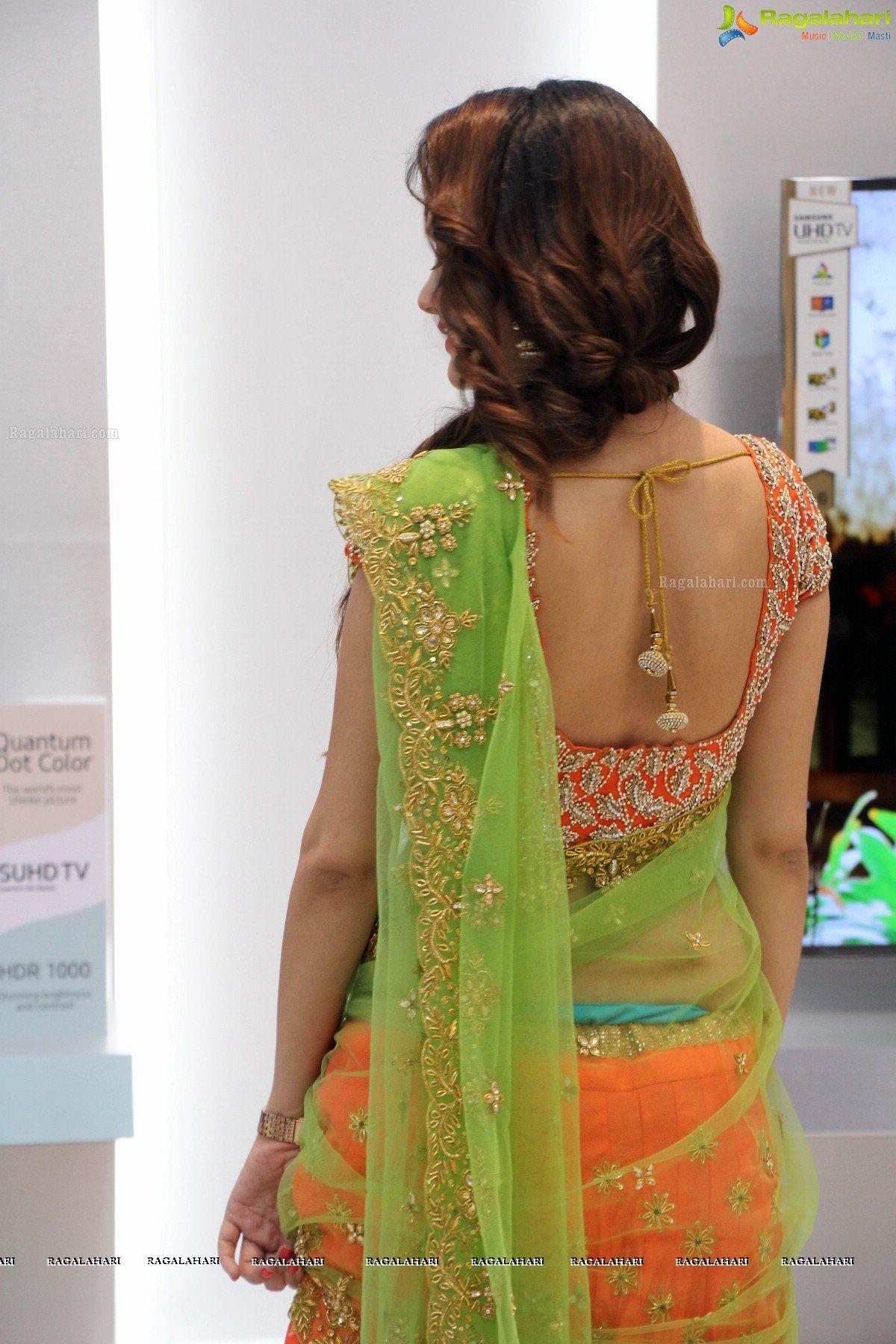 Half saree blouse design pin by tharmila  on saree blouse  pinterest  half saree saree