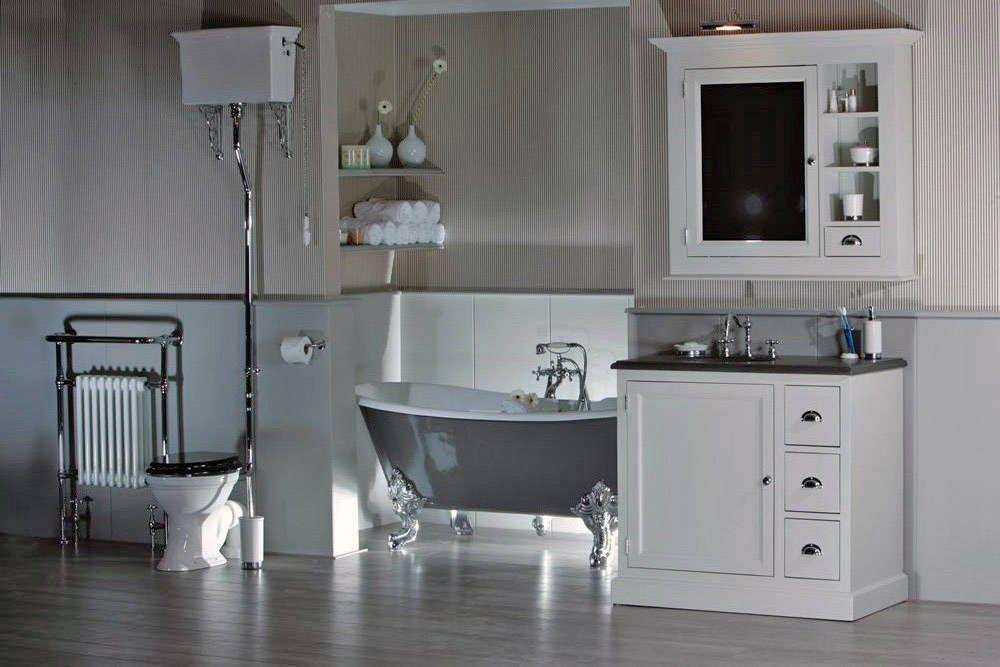 Afbeeldingsresultaat voor betegeling badkamer landelijk   Badkamer ...