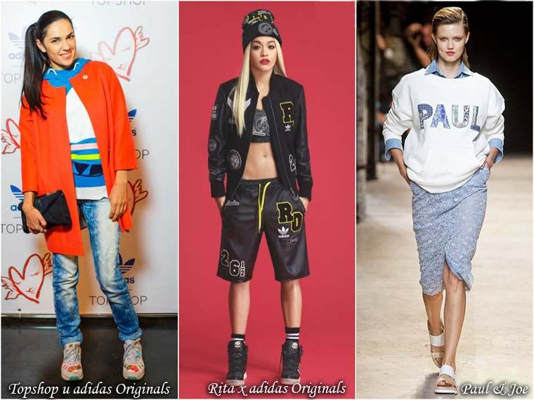 #Spring #2015 #fashion #trends