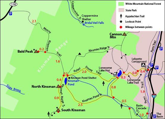 squak mountain trail map pdf