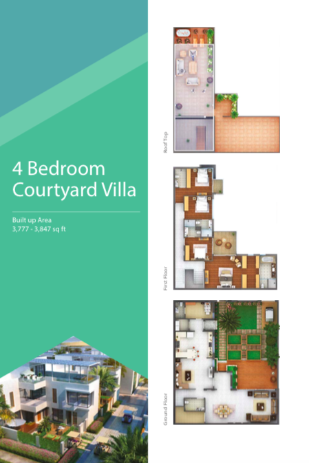 The Sustainable City Dubai Land Dubai Floor Plan Sustainable City Floor Plans Sustainability