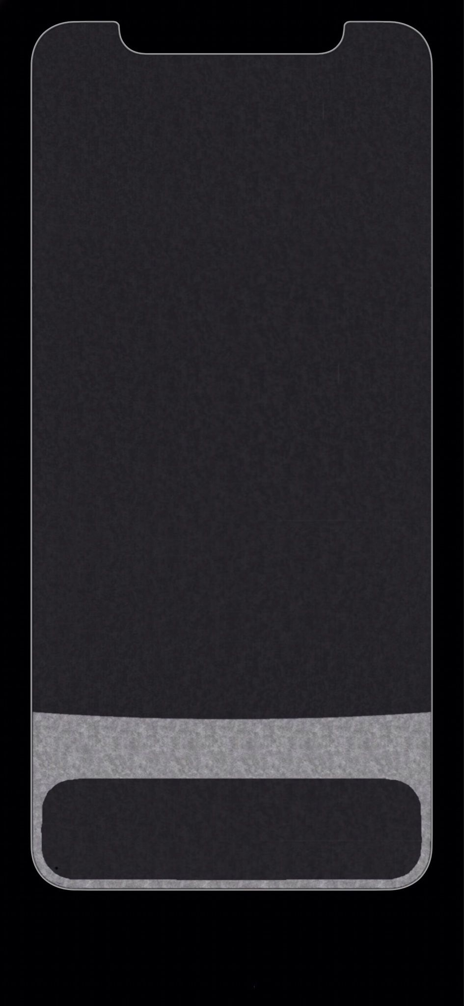 Pin On Iphone X Wallpaper