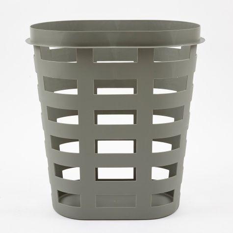 Laundry Basket Army Large Laundry Basket Latest Bathroom