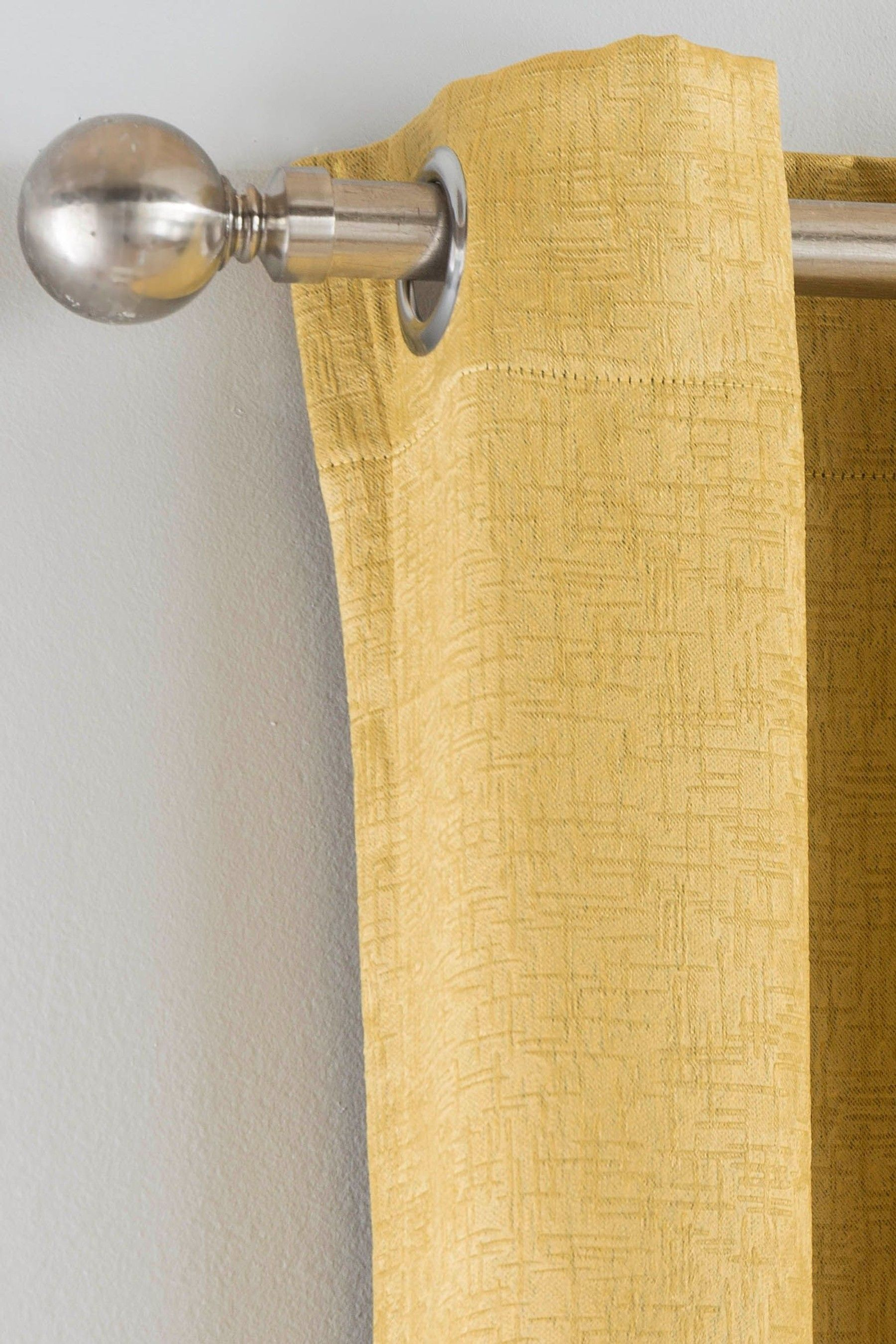 Enhanced Living Lined Thermal Blackout Curtains Thermal Blackout
